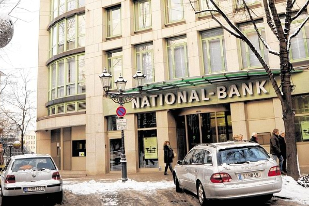 Nationalbank Essen Immobilien mitarbeiter der national bank geraten unter druck waz de essen