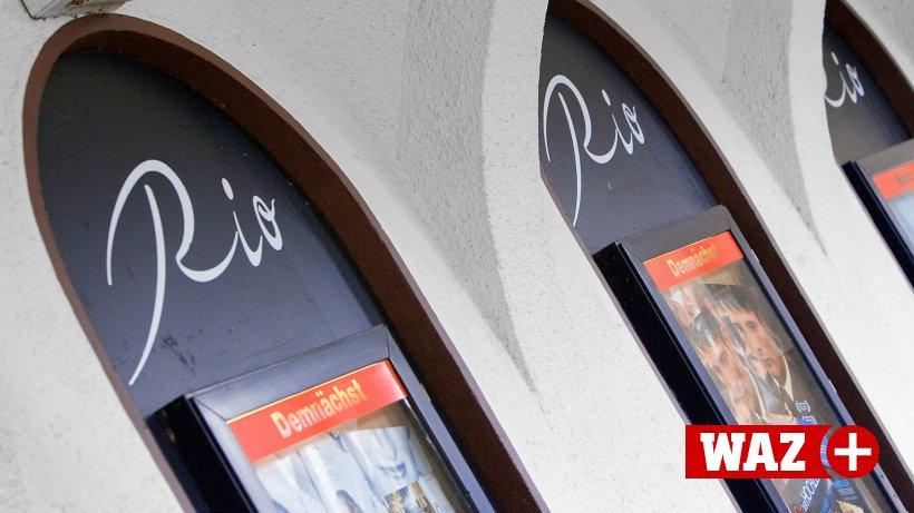 Mülheim Kino Programm