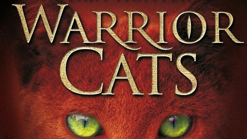 Www Warrior Cats De Kino