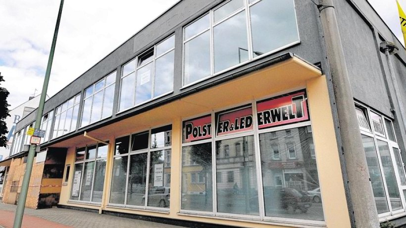 in duisburg ka lerfeld entsteht ein china center duisburg. Black Bedroom Furniture Sets. Home Design Ideas