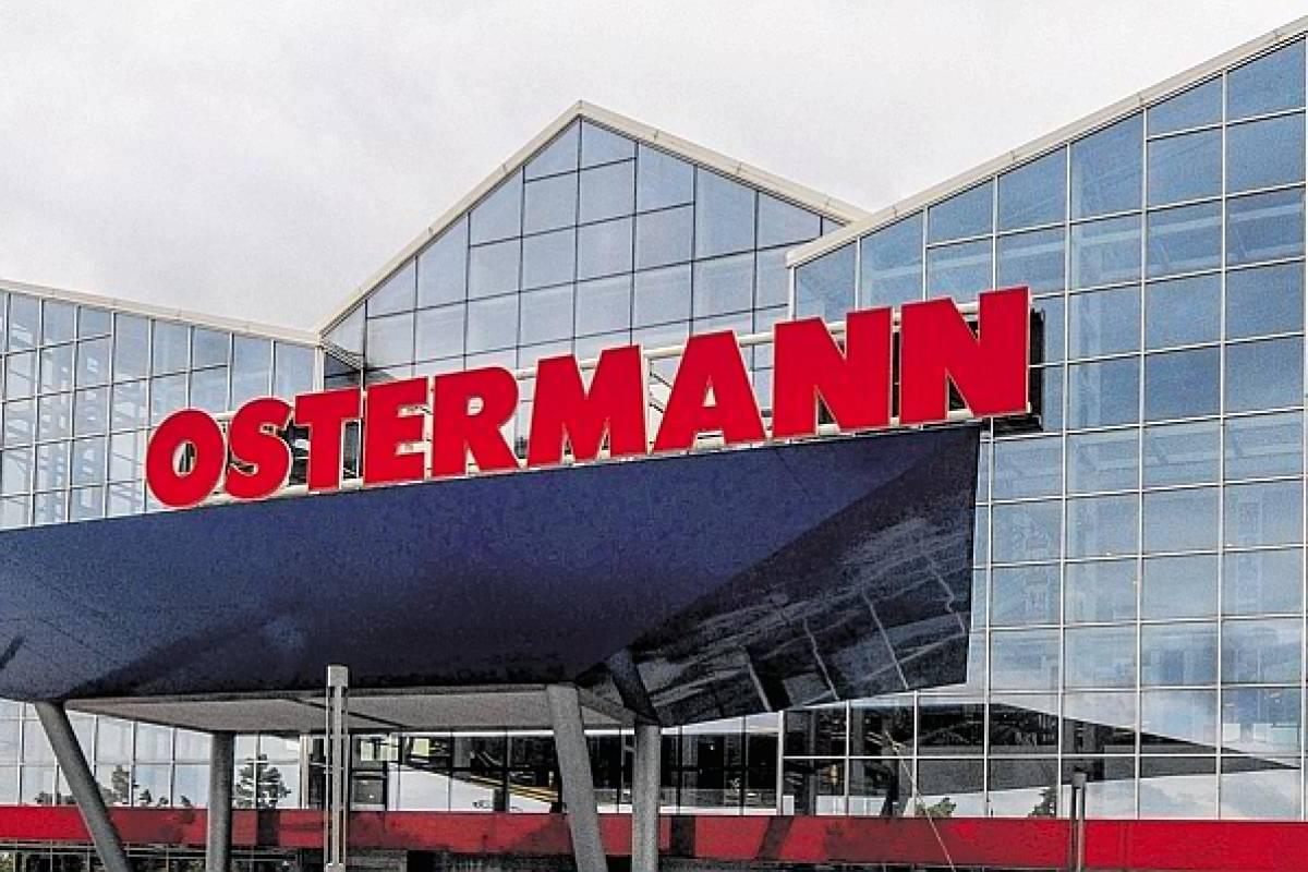 Ostermann Und Höffner Planen Neue Möbelhäuser In Duisburg Wazde