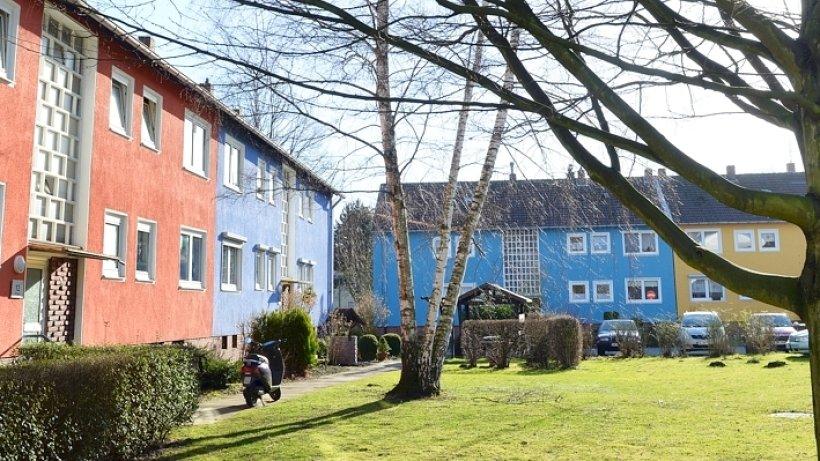 Wetter Com Gelsenkirchen Buer