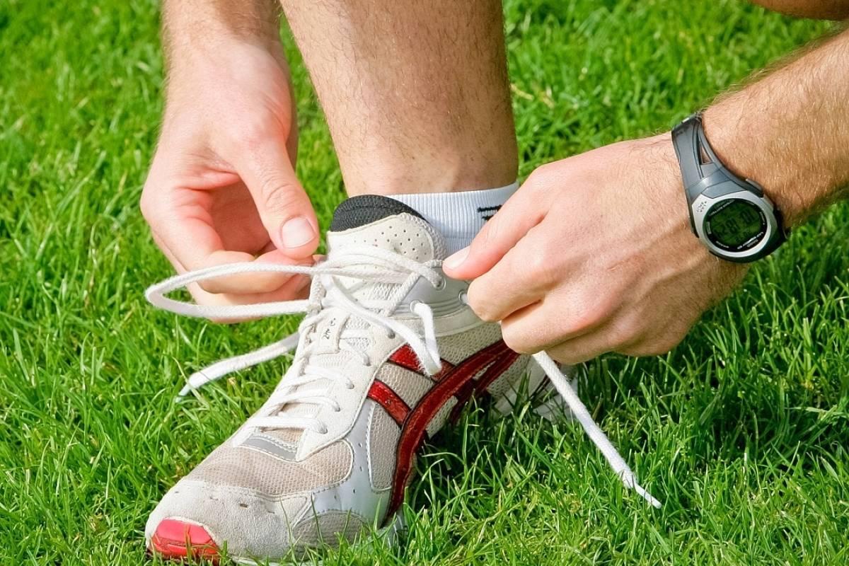8173a56a3ec764 Test  Wettkampfschuhe von Adidas