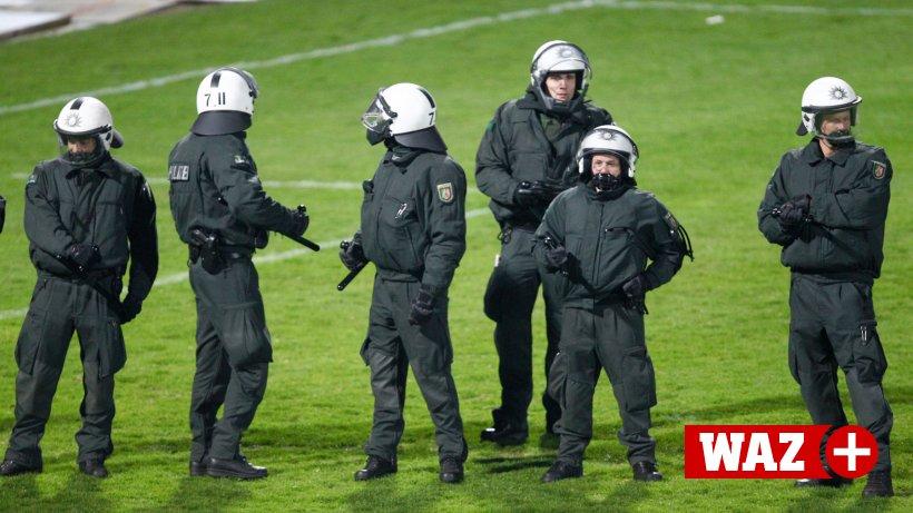 Datei Gewalttäter Sport