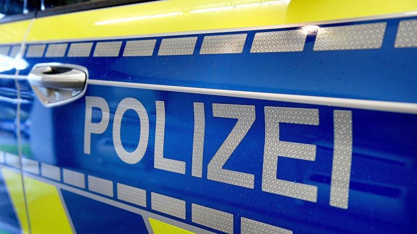 Kreispolizeibehörde HSK ist derzeit nicht erreichbar - Westdeutsche Allgemeine Zeitung