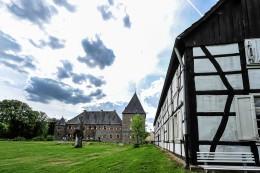 WAZ-Service: Bochumer Kultur- und Freizeittipps für das Wochenende