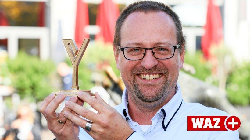 Bochum: Youlius-Award fördert Videokunst im Internet