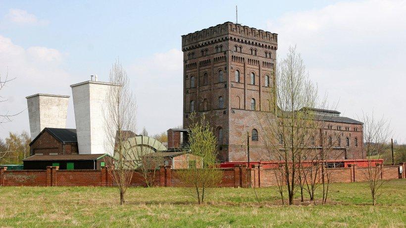 Landschaftsverband gibt 180 Millionen Euro in Bochum aus
