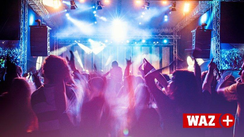 Illegale Party in Bochumer Club: Ihre Dreistigkeit beschämt