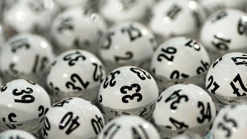 Lottogewinn Tippgemeinschaft Familie