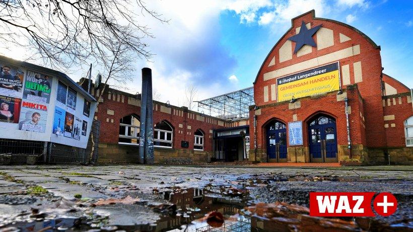 Zoff um AfD-Posts: Restaurant-Pächterin räumt Gaststätte