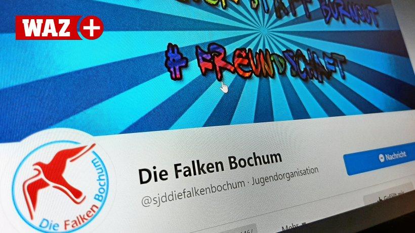 Aktuelle Nachrichten Bochum