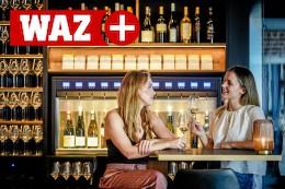 Bochum: Zwei neue Bars wollen mit neuen Konzepten punkten