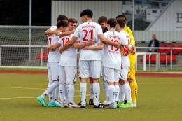 Testspiel-Überblick: Bochums Fußballer vor harten Prüfungen