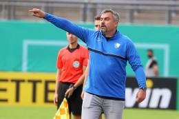 Fußball Bundesliga: VfL Wolfsburg gegen VfL Bochum live im Stream und TV sehen
