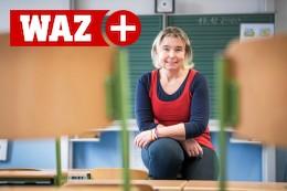 Corona-Neuregelung gilt ab sofort für Grundschüler in Bochum