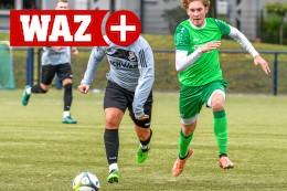 VfL Grafenwald mit schwerem Auftaktprogramm, TSV freut sich
