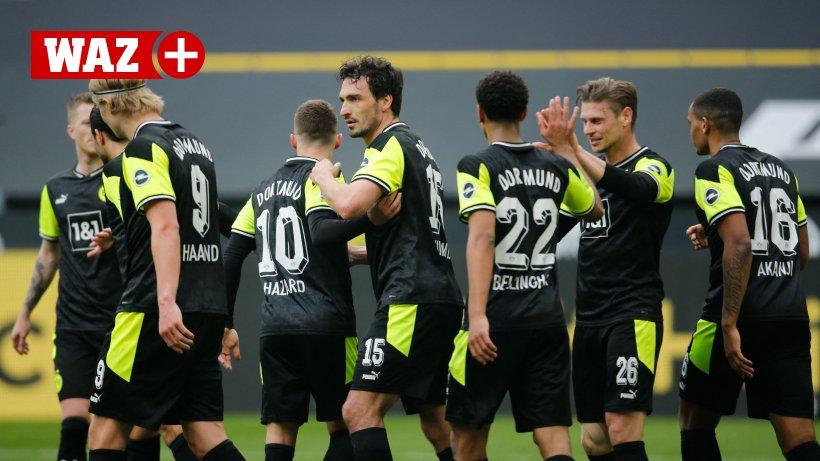 Borussia-Dortmund-BVB-Sieg-gegen-Bremen-l-sst-wieder-an-K-nigsklasse-glauben