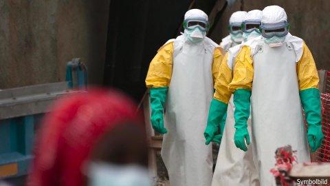 Unterschied Zwischen Pandemie Und Epedemie