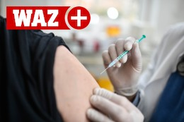 Stiko-Empfehlung: Das müssen Astrazeneca-Geimpfte nun wissen