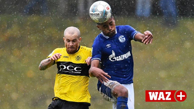 Regionalliga-Kopfsache-Homberger-wollen-gelernt-haben