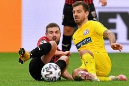 Der Ex-Duisburger Kevin Wolze trainiert beim SV Straelen