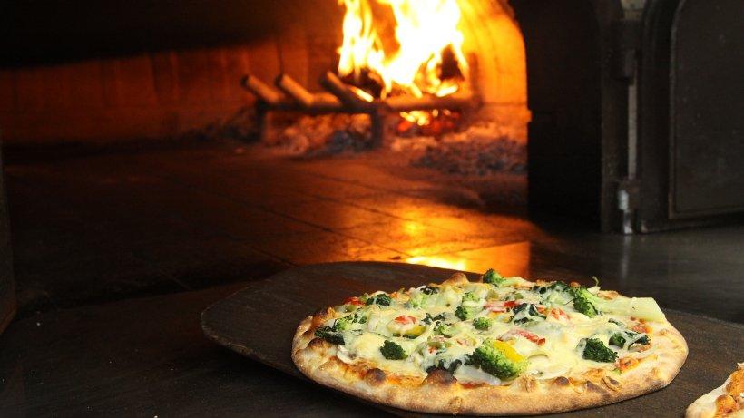 pizzerien in essen wir suchen die beste pizza der stadt essen. Black Bedroom Furniture Sets. Home Design Ideas