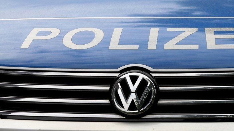 Auf Edel-Viertel spezialisiert: Polizei schnappt Räuber-Trio