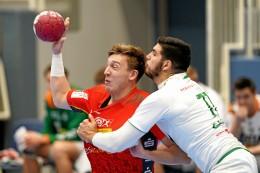 Handball: Tusem Essen: Talent wechselt zum Saisonende nach Dänemark