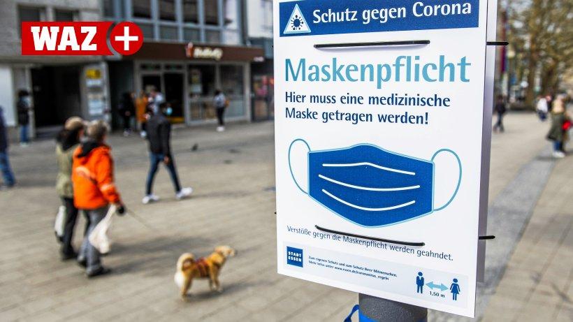 Stadt Bei Duisburg Kreuzworträtsel