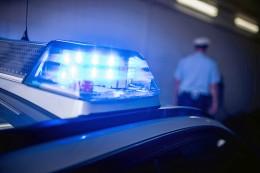 Essen: Mordkommission ermittelt nach Streit im Nordviertel