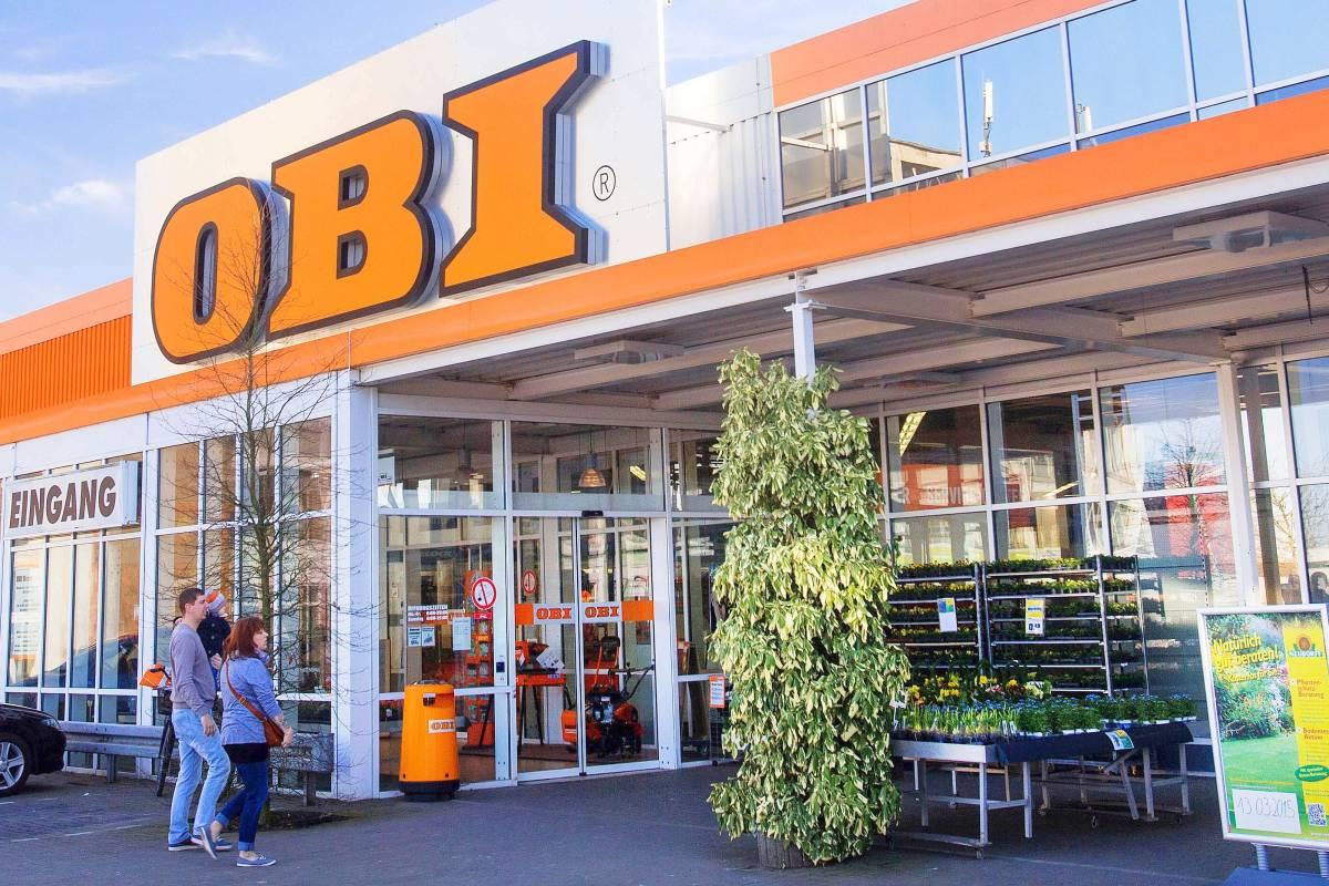 Obi Hornbach Und Bauhaus Im Zdf Baumarkt Test Das Sind Die