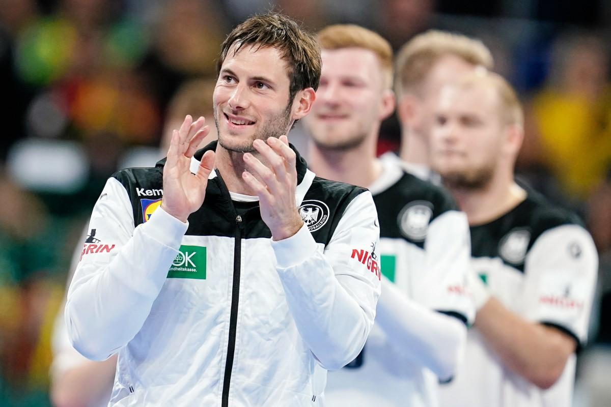 Termine Handball Wm 2020 Handball Em 2020 Termine