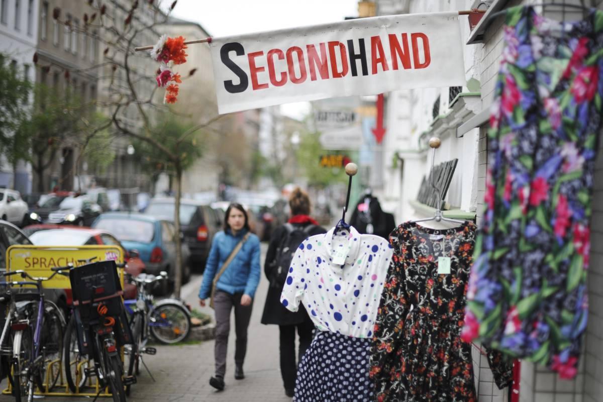661735bf2a522 Das sind die angesagtesten Vintage-Läden an Rhein und Ruhr