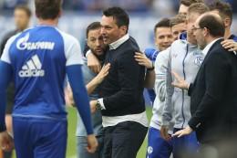 Schalke: So kann der FC Schalke 04 die Saison doppelt krönen