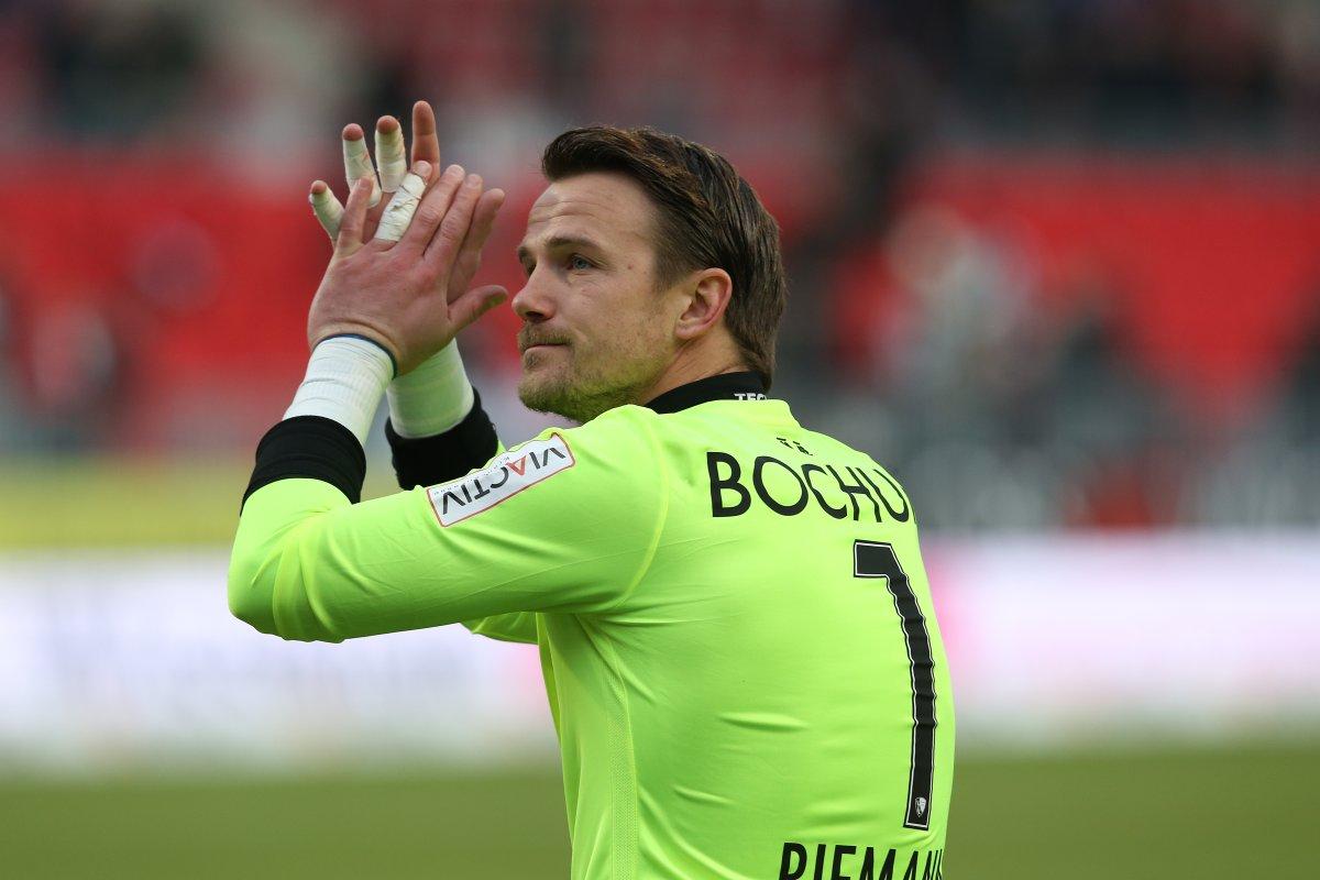 So könnte der VfL Bochum nächste Saison spielen