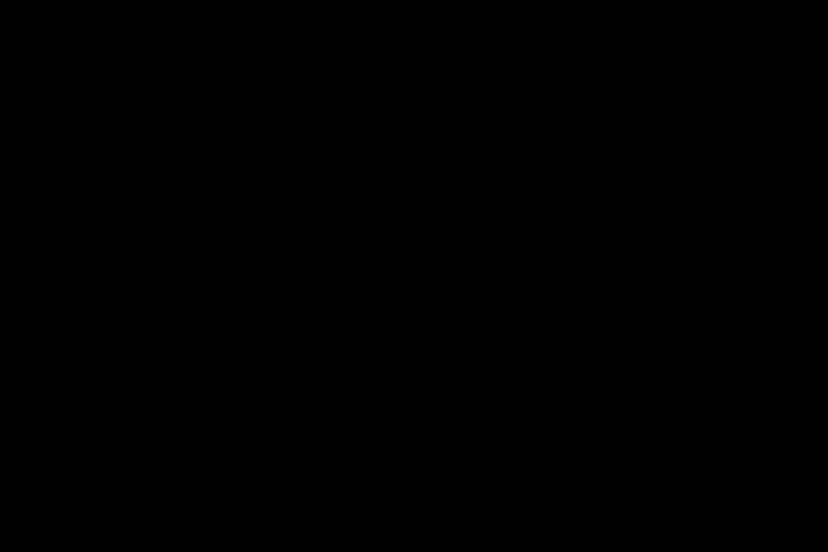 Kraftwerk Knepper Bei Dortmund Mit Lautem Knall Gesprengt Wazde