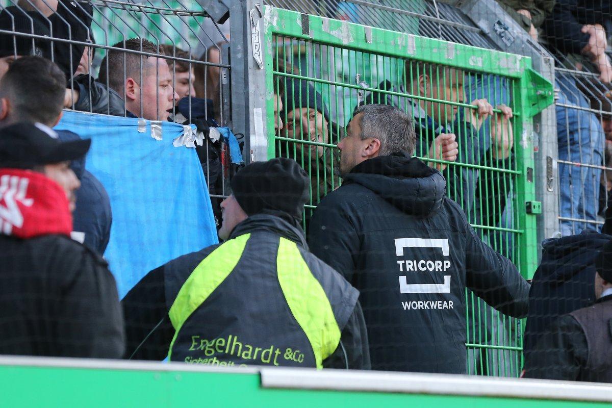"""VfL Bochum: Reis freut sich auch über """"dreckige Punkte"""""""