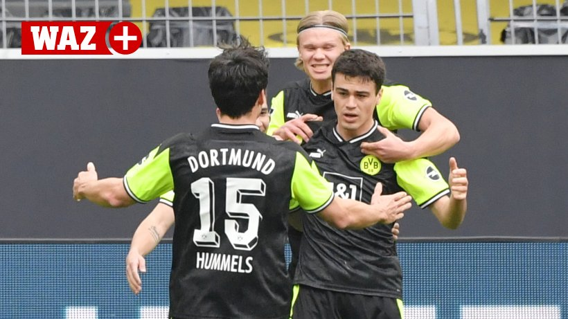 Borussia-Dortmund-BVB-Noten-Reyna-k-mpft-sich-aus-der-Formkrise-Brandt-nicht