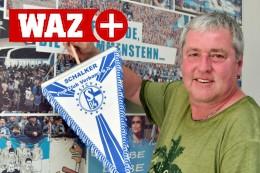 Schalke: Tümmers verlässt SFCV-Vorstand und den Aufsichtsrat