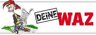 Im Monat Juni geht es um die NRW-Landtagswahl, das neue Verpackungsgesetz, den Tag der Architektur und die Tischtennis-WM. Top-Thema ist Skaten.