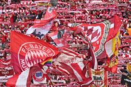 Bundesliga: Schalke wird in München vor 7500 Zuschauern spielen