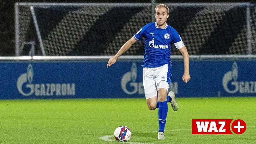 Fu-ball-Schalkes-U23-Coach-Fr-hling-ist-sicher-Es-geht-noch-mehr-