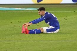FC Schalke 04: Schalke: Warum die Knappenschmiede am Rotstift vorbeikommt
