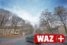 Generalschlüssel: Gelsenkirchener LEG-Mieter laufen Sturm
