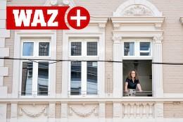 Stadtumbau: So verwandelt Gelsenkirchen ein Problemviertel