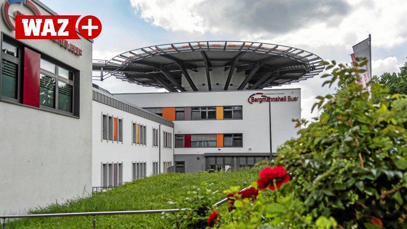 corona-newsblog-corona-in-gelsenkirchen-23-covid-19-patienten-in-kliniken