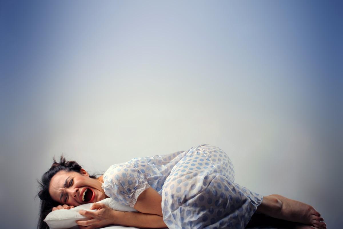 a5d325e93e Durchschlafen wird überbewertet - die größten Schlaf-Irrtümer