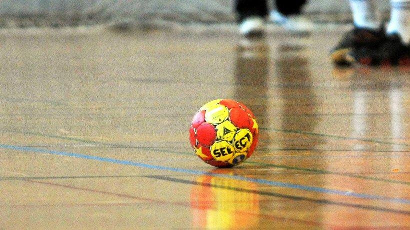 Tod eines Essener Handballers: In Gladbeck fließen Tränen - WAZ News