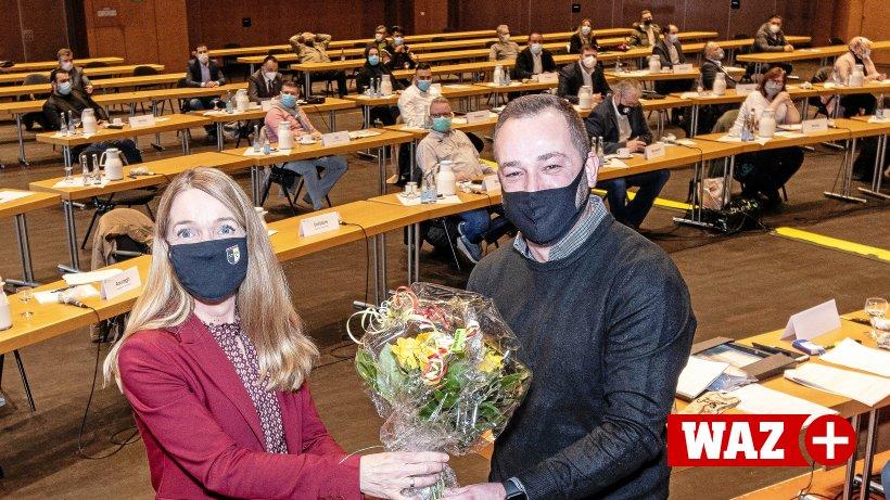 Migrantenvertretung-Integrationsrat-Wahl-des-Vorsitzenden-sorgt-auch-f-r-rger
